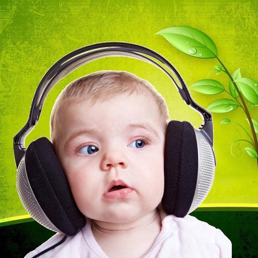 Лучшие Аудиосказки и Музыка