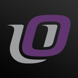 U of O Eagles Athletics