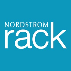 4ca8d3b4f19 Nordstrom Rack on the App Store