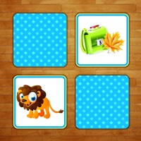Codes for Memory Match for kids! Hack
