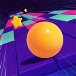 Starball 3D