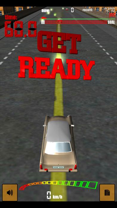 スピードジャンキーのおすすめ画像2