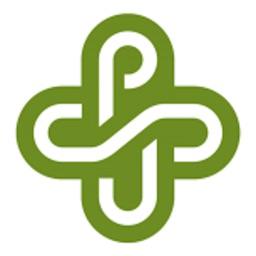 myPSU – Portland State