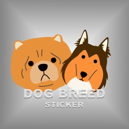 DogBreedCollectionStc