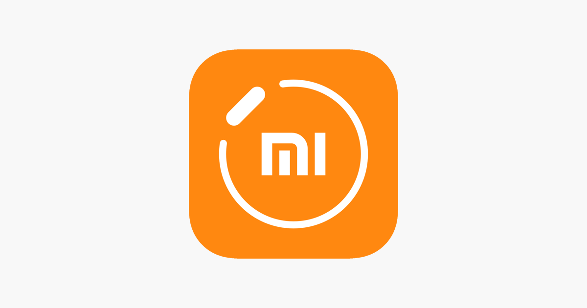mi app store mod apk