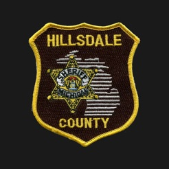Hillsdale County Sheriff on the App Store