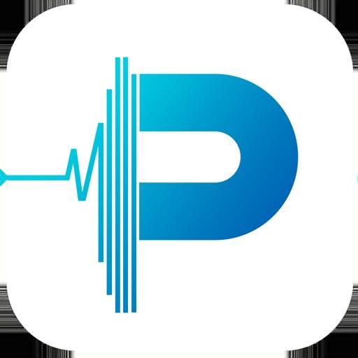 Pd Radio Music Station