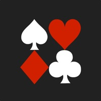 Codes for Deck of Cards - Card Simulator Hack