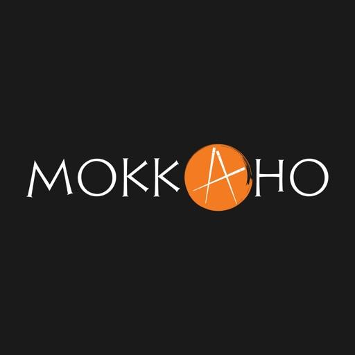 Mokkano
