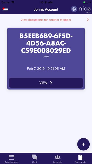 https://is4-ssl.mzstatic.com/image/thumb/Purple113/v4/83/a1/c7/83a1c763-f017-b6ed-da48-f17b13b28847/mzl.fmhynsob.png/696x696bb.png