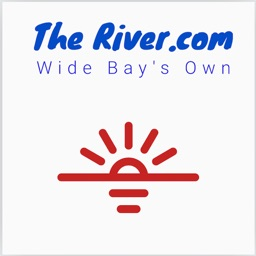 4WB The River