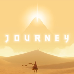 Journey download