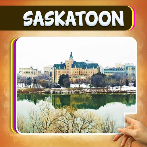 Saskatoon City Guide