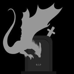 Death of Thrones- Surviving S8