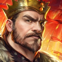 Codes for Rage of Kings Hack