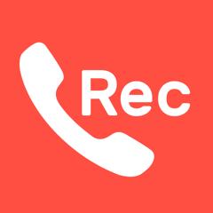 RecMe: Anruf Aufnehmen