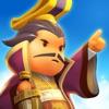 Kingdom Story: ごっつ三国関西戦記