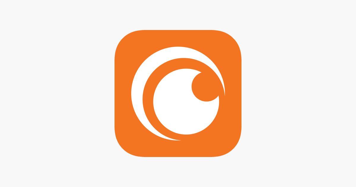 Crunchyroll on the App Store