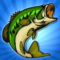 Codes for Master Bass Angler: Fishing Hack