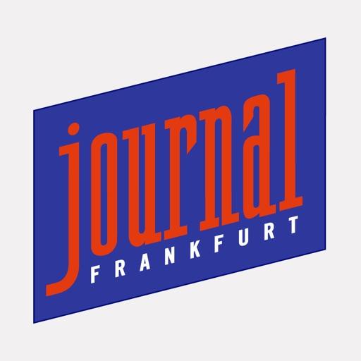 JOURNAL FRANKFURT Kiosk
