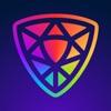 Lifecast - iPhoneアプリ