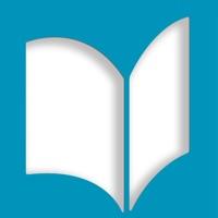 Codes for Verrso Digital Reader Hack