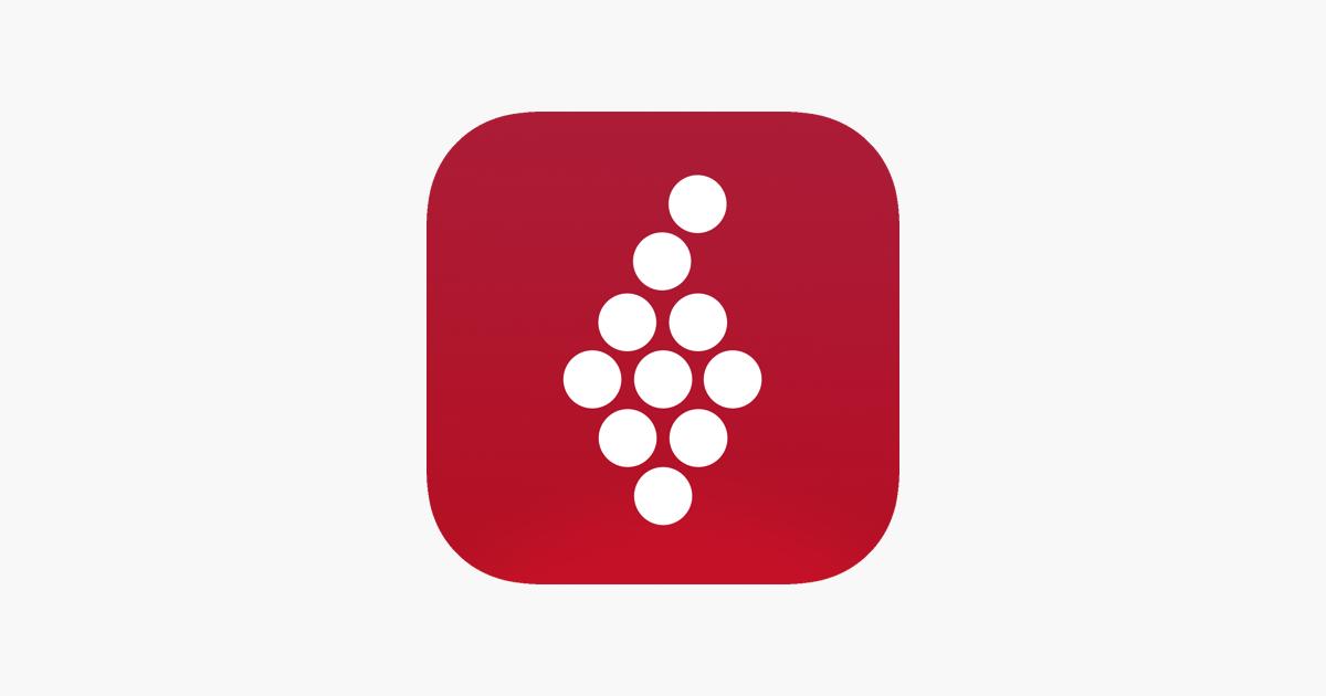 Vivino Buy the Right Wine on the App Store