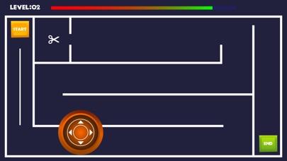 String Avoider screenshot 3
