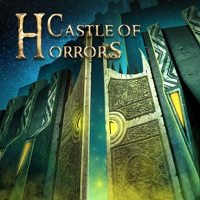 Codes for Escape the Castle of Horrors Hack