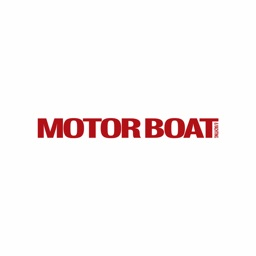 MotorBoat & Yachting Turkey