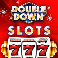 DoubleDown™- Casino Slots Game