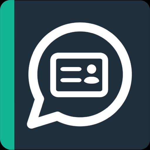 HelloLeads - Lead Management