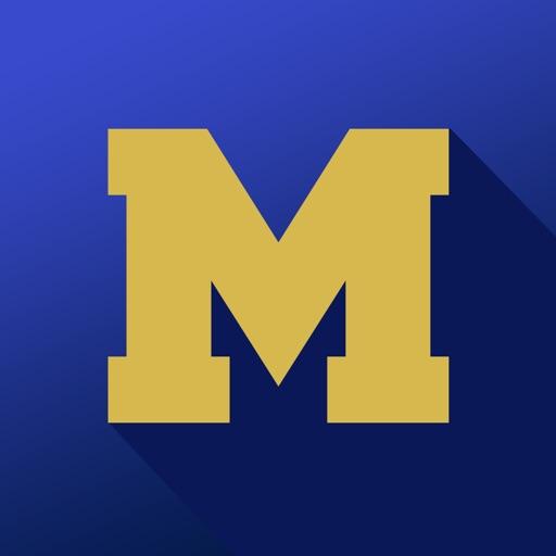 iMarlboro - Marlboro HS