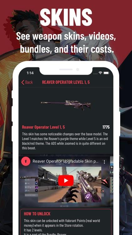 Valorant Guide: Riot 5v5 TFT