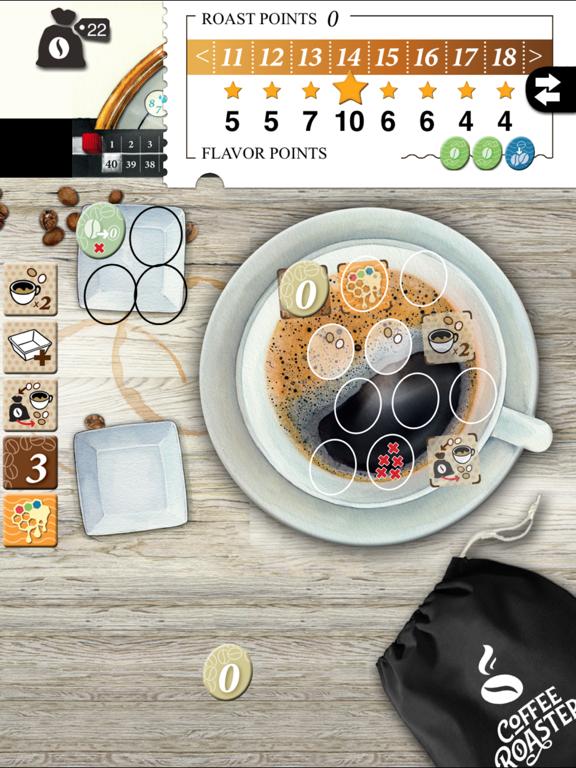 Coffee-Roasterのおすすめ画像4