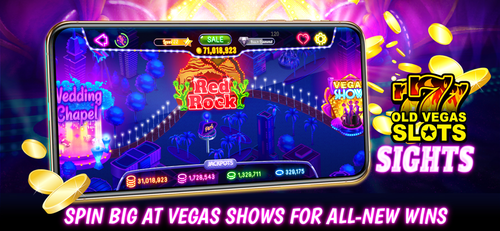 cleopatra alteagaming Slot Machine