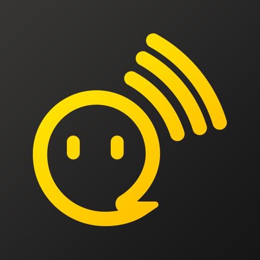 黑金公会 (Black Gold Guild App)