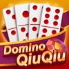Domino QiuQiu Online