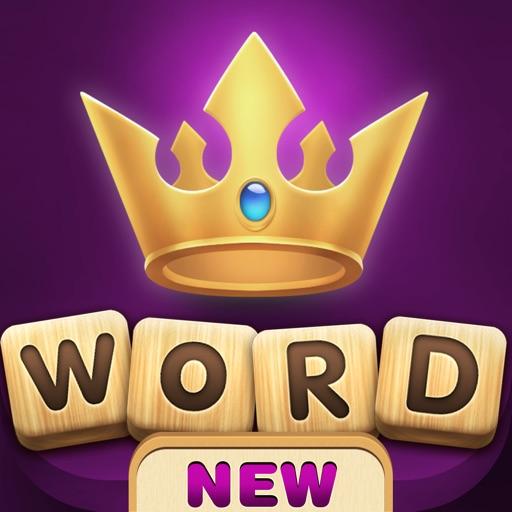 Royal Word Link