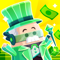 App Icon for Cash, Inc. Fame & Fortune Game App in Mexico IOS App Store