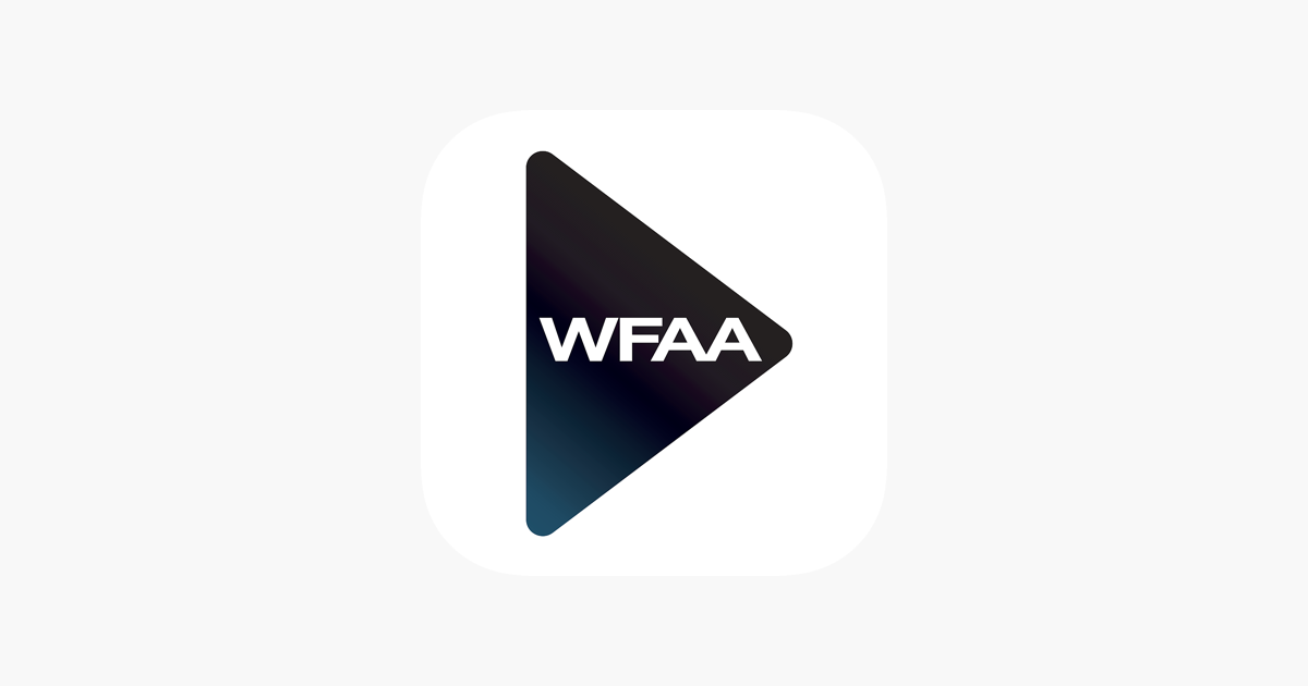 WFAA-North Texas News, Weather on the App Store