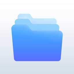 Folder Pro