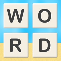 Codes for Word Wad Hack