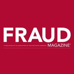 Fraud Magazine HD