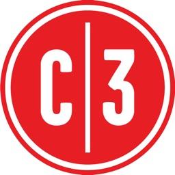 C3 Church Orlando