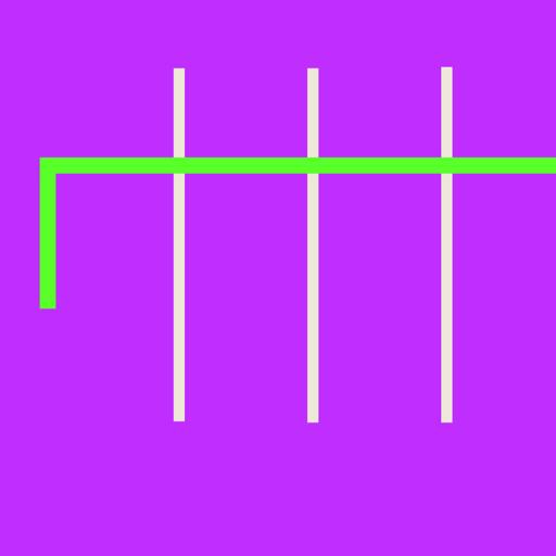 Column Division