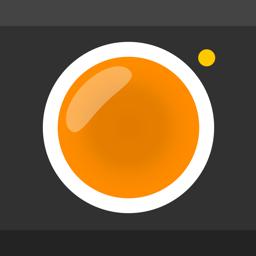 Ícone do app Hydra - Fotografia Fantástica