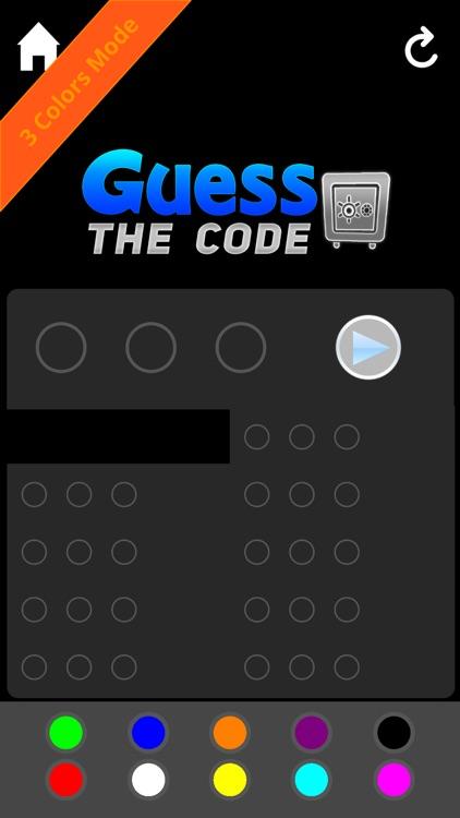 Guess 2 screenshot-5