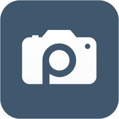 Passport Photo Creator on the App Store