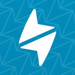 Ícone do app happn — App de encontros
